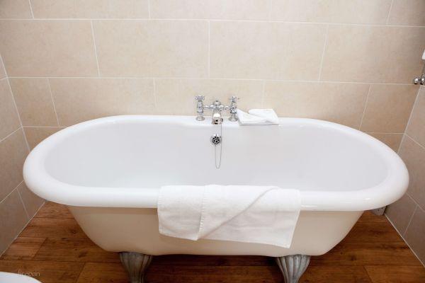 headfort bathroom