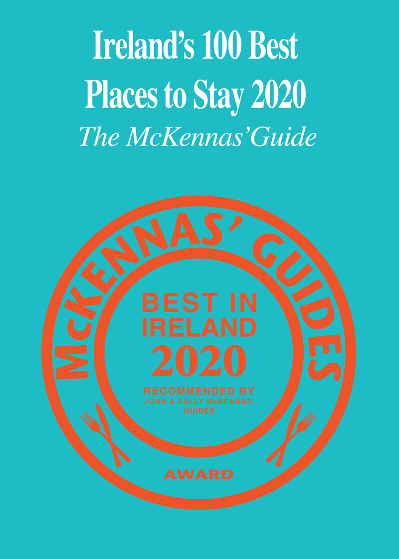 st100best stay 2020